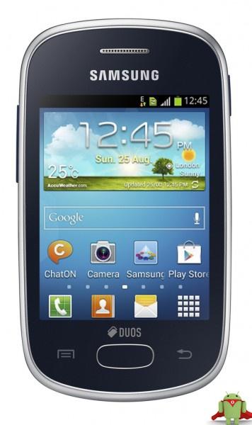 Samsung s5233 star gta san andreas download link youtube.