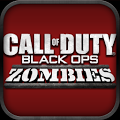 Изображение игры Call of Duty Black Ops Zombies для Android