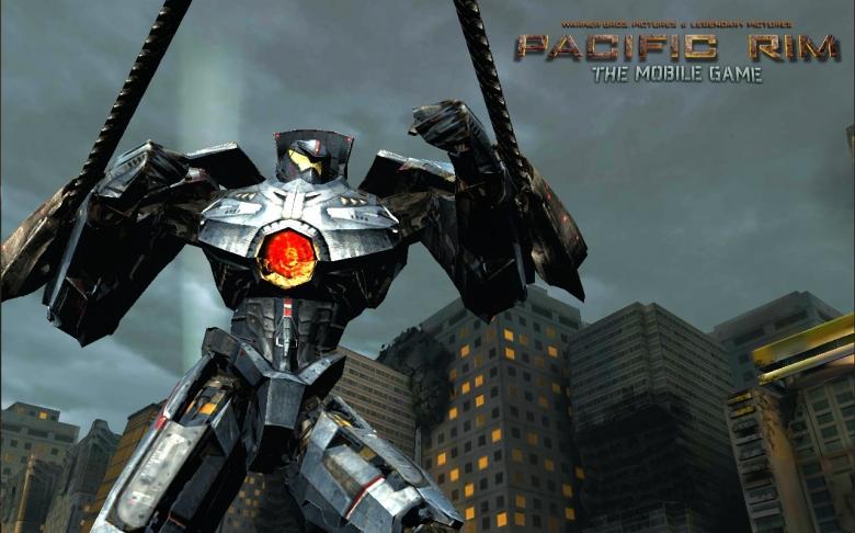 Скачать игру city robot battle на андроид бесплатно последняя.